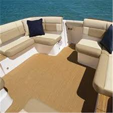 china eco beauty best waterproof woven vinyl flooring for yacht commercial area china woven vinyl flooring boat woven vinyl flooring yacht