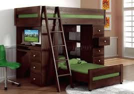 68 ikea bunk bed desk combination cool gallery of full loft bed with desk ikea gallery