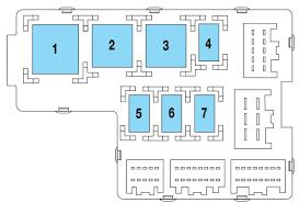 2003 chrysler pt cruiser fuse box wiring diagrams schematics 2004 pt cruiser fuse box power distribution kmestc com wp content uploads 2018 03 2005 pt crui 2003 chrysler pt cruiser fuse box 88 2003 chrysler pt cruiser fuse box