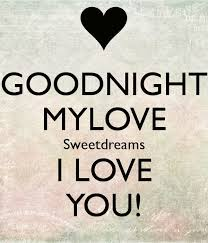 Goodnight My Love Quotes Stunning 48 Pics Of Good Night My Love Greetings Quotes And Messages Mojly