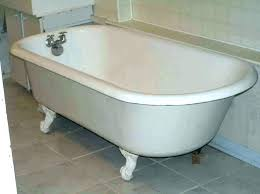 mobile home bathtubs mobile home tubs at walk in tubs walk in tubs bathroom tubs mobile home bathtubs