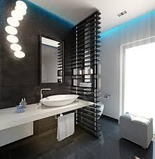 contemporary guest bathroom ideas. Contemporary Guest Bathroom Ideas Chick Toilet Modern Powder Room Other Metro By