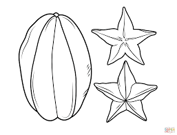 Small Picture Fruits coloring pages Free Coloring Pages
