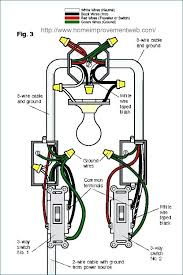 single pole dimmer switch wiring diagram 3 pole dimmer switch wiring 3 wire switch wiring schematic single pole dimmer switch wiring diagram wiring diagram for dimmer switch single pole info 3 wire