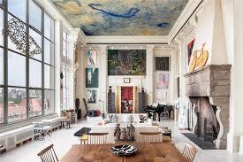 Nyc Appartments home interior 4744 by uwakikaiketsu.us