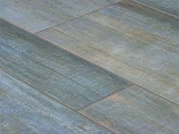 blue wood plank porcelain floor tile ceramic that looks like bathroom gray look distressed rustic modern ideas vinyl paneling tiles flooring mosaic effect