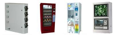 Vending Machine Company Amazing Nail Printer Vending Machine EEnjoy Group Co Ltd ECVV