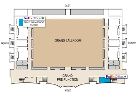 Wynn Casino Property Map U0026 Floor Plans  Las VegasMgm Grand Las Vegas Floor Plan