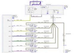 similiar 2014 ford fusion diagram battery keywords wiring diagram 2007 ford fusion wiring diagram 2007 ford fusion