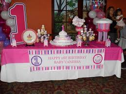 birthday party organisers first birthday party organisers