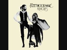 <b>Fleetwood Mac</b> - Go Your Own Way (HQ) - YouTube
