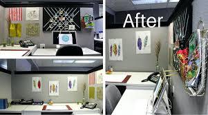 diy office decor. Diy Cubicle Decor Charming Office Decorating Photos Best Idea Home Christmas Decorations .