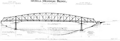 architectural drawings of bridges. This Bridge Is Slated For Demolition And ReplacementA Project Now Supported By Group Once Dedicated To Preserving Bridge! Architectural Drawings Of Bridges