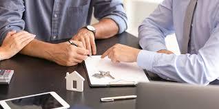 Loan Service – Maxworth Financial Services