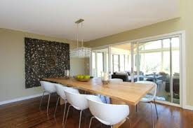 dining room modern chandelier modern chandeliers for dining room modern crystal chandelier dining room contemporary with
