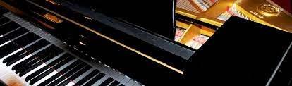Hilary Crawford Teaching - inspiring Piano Teachers in Northern Ireland &  beyond... Hilary Crawford Teaching