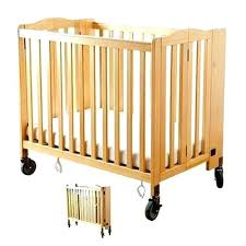 Simmons Customer Service Simmons Cribs N More Crib Parts Replacement List Elite
