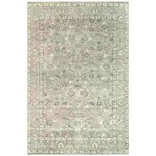 types of area rugs rug best type for over carpet materials material