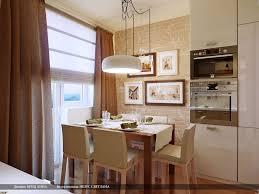 Modern Kitchen Dining Sets Kitchen Striking Modern Open Floor Living Room Kitchen And