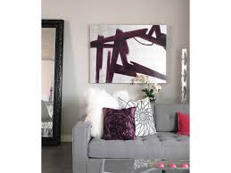 Purple Paint Bedroom Modern Chandelier Awesome Bedroom Purple Paint Ideas With White
