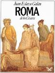 prostitutas en la antigua roma mamada cariñosa