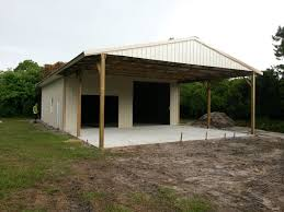 shed house plans. Great Pictures Of Pole Barns Ideas: | Shed House Plans