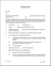 Real Estate Partnership Agreement Sample Printable Sample ...
