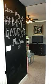 office chalkboard. Chalkboard Paint Office Ideas Large Image For Halloween Art Bedroom Playroom Modern I