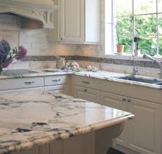 kitchen and bath remodeling in lincoln nebraska marble countertop