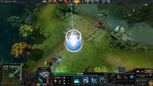dota 2 best plays of the week crazy magnus gameplay video