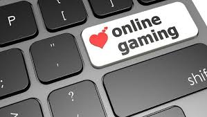 Image result for online casino gambling