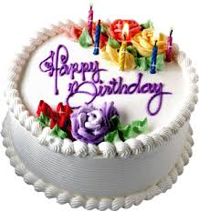 Amazing Happy Birthday Cake Gif Images Urology Friends Birthday