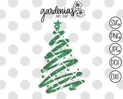 Find the perfect christmas font for your festive season. Pin On Crafts