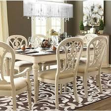 sears furniture dining room sets lovable sears dining room chairs monet dining room furniture sears