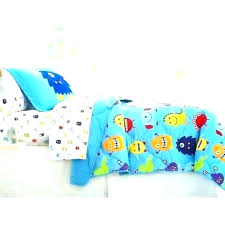 monster high twin comforter set – modeltee.co