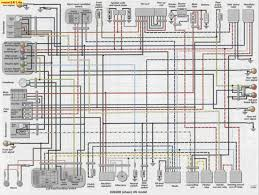yamaha tr1 wiring diagram wiring diagram for you • tr1 xv1000 xv920 wiring diagrams manfred s tr1 page all about rh tr1 de yamaha outboard