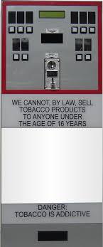 Wall Mounted Cigarette Vending Machine Unique Wall Mounted Cigarette Vending Machine 48 48 48
