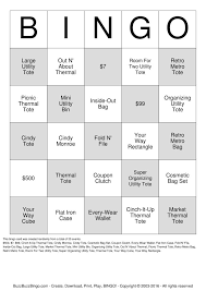 buzzword bingo generator free custom bingo card generator bingo card generator and generators