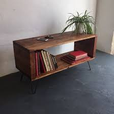 record player furniture. surprising record player shelf 74 for your interior designing home ideas with furniture