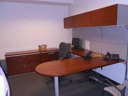 herman miller office desk. Herman_Miller_U_shape_cherry 600x450. 600x450 . Full Size Of Desk Chairs:herman Miller Herman Office S