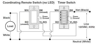 leviton single pole switch wiring leviton image leviton single pole switch pilot light wiring diagram on leviton single pole switch wiring