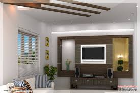 Small Hall Interior Idea Simple Designs For Indian Homes Style Interior Decoration Home Indian Style