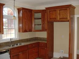 Vintage Kitchen Cabinet Used Kitchen Cabinets And Incredible Vintage Kitchen Set With Used