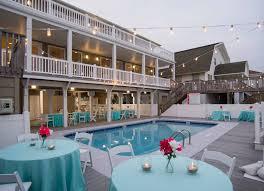 ocean isle beach 12 bedrooms 13 5 bathrooms june 1 8 available new oceanfront pool