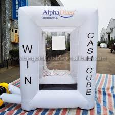 inflatable angel inflatable angel supplieranufacturers at alibaba com
