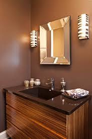 mirror sconces wall decor bathroom contemporary with beveled mirror beveled mirror wall lighting