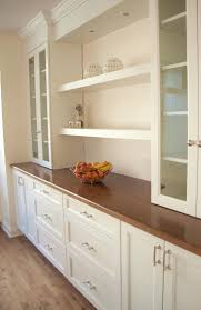 dining room cabinets autiful built in cabinet ideas ikea online india . dining  room cabinets ...