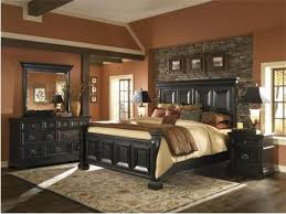 Small Picture modern king size bedroom sets modern full size bedroom sets