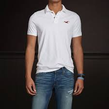 13 best polo shirts images on polo shirts short sleeves hollister womens polo shirts