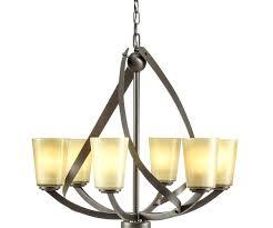 full size of kichler chandelier extraordinary lighting in 6 light bronze chandeliers chain chandel home